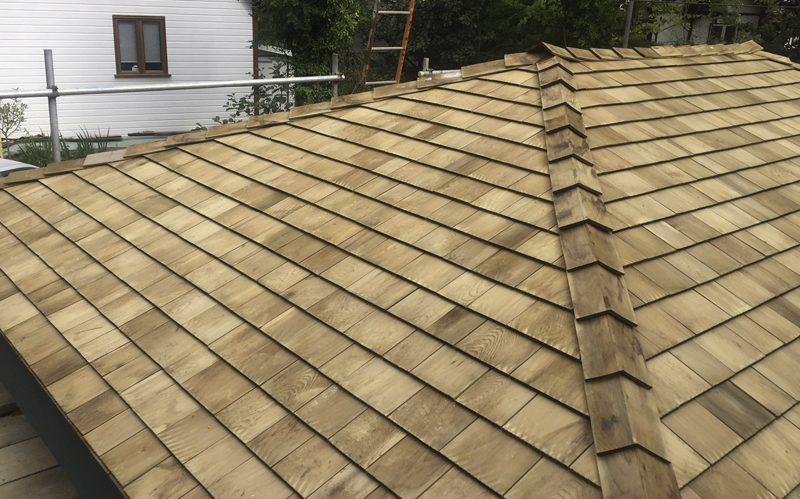 Roofers In Norwich Flat Roofing Roofing Repairs